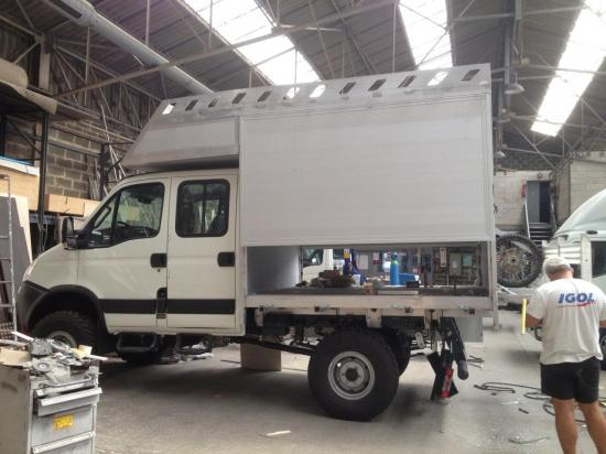 iveco-23-6.jpg