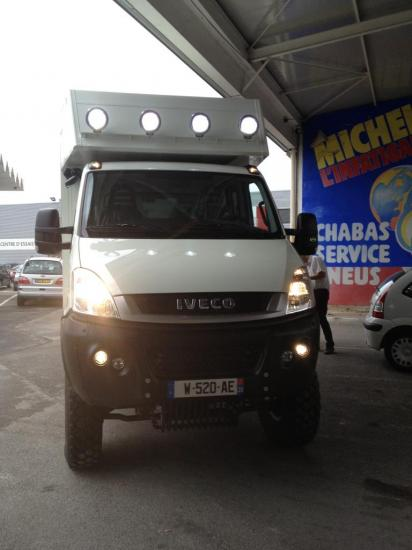 iveco-25-2.jpg