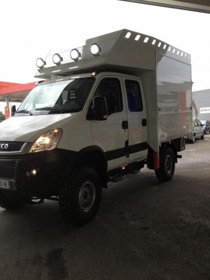 iveco-25-3.jpg
