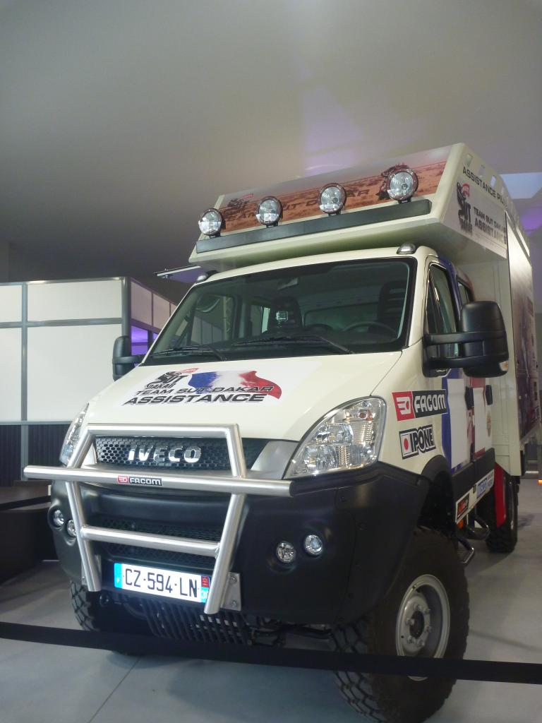 iveco-30-34.jpg
