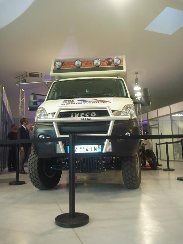 iveco-30-35.jpg